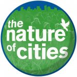 the nature of cities logo